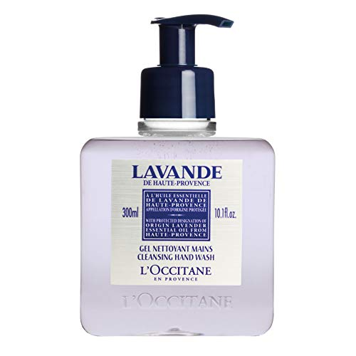 Lavendel Handwaschgel - 300 ml - L'OCCITANE