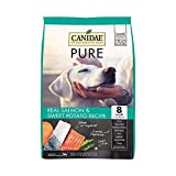 Canidae Pure LID Dog Food