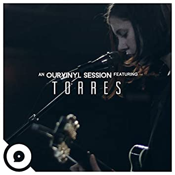 Torres | OurVinyl Sessions