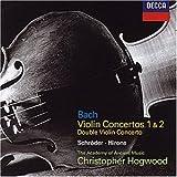 Violinkonzerte - Schröder