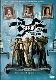 Quincas Berro D_ Agua - ( da Obra de Jorge Amado )