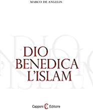 Best dio la benedica Reviews