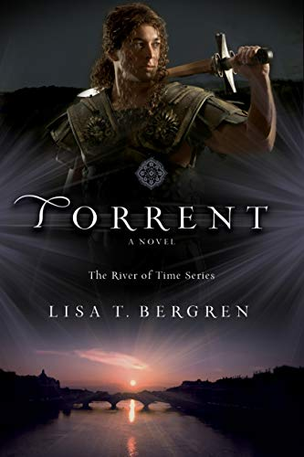 Torrent (The River of Time Series Book #3) (English Edition)