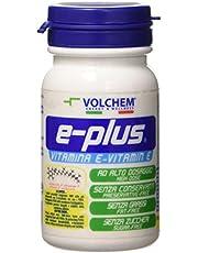 Volchem Eplus / Integratore Vitamina E / 90 Compresse
