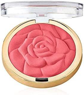 Milani Rose Powder Blush – Coral Cove