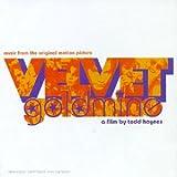 Bof Velvet Goldmine