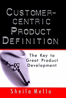 Best customer centric product Reviews