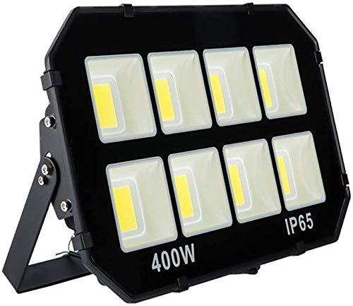 縦断勾配 Foco Led Portatil Lámpara de Seguridad de Trabajo Impermeable al Aire Libre IP65 para el Sitio de construcción Edificio de fábrica Iluminación de Patio Luces de Seguridad Reflector LED