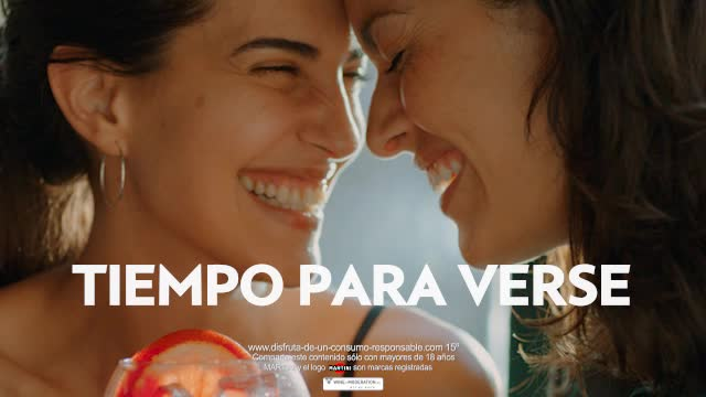 Martini Bianco Vermut, 1500ml: Amazon.es: Alimentación y bebidas