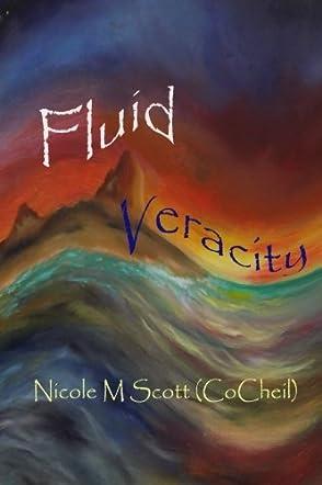 Fluid Veracity