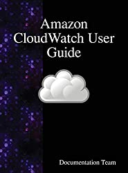 Amazon Web Services (AWS) - Cloudwatch