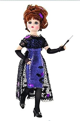 Madame Alexander Halloween Witchcraft Doll by Madame Alexander