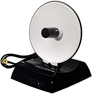 Higain Directional Dish Antenna 8DBI SMA Tnc