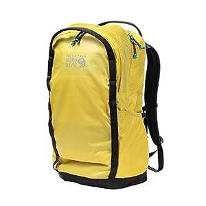 [マウンテンハードウェア] リュック バックパック Camp 4 28 Backpack 1882181 CITRON SUN [並行輸入品]
