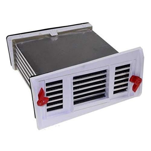 Fagor–Condensador para secadora Fagor