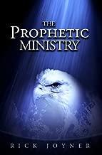 Best rick joyner prophetic ministry Reviews