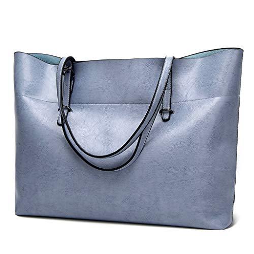 YJPDPNSBB 2019 nieuwe trend handtassen, Europa en de Verenigde Staten tote bag, enkele schouder Messenger tas handtas, handtassen, lederen goederen