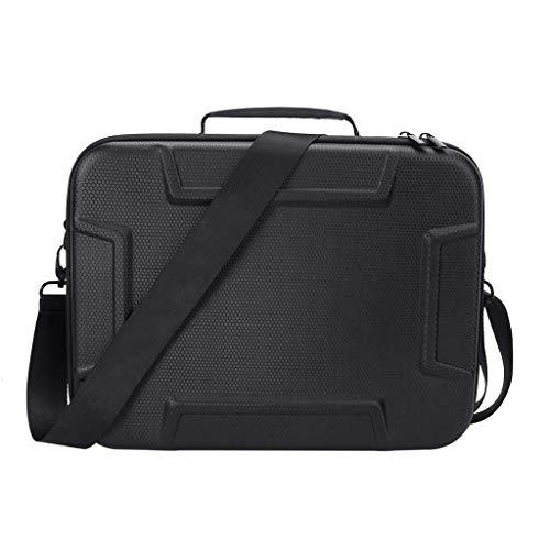 Yoking Handtasche, Hartschale, EVA, Schultertasche, Schutz für Zhiyun Weebill Lab