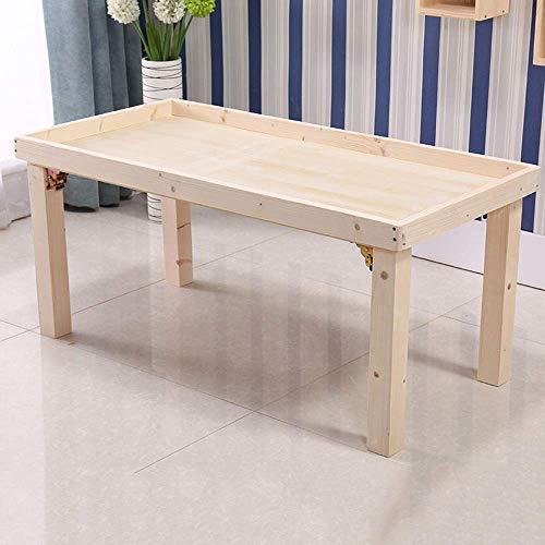 AJH Kinderspeeltafel Kinderspel Zandtafel Massief houten multifunctionele bureaustoel Klei Zandtafel Studietafel Multifunctionele activiteitentafel