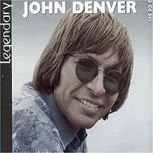 Legendary John Denver