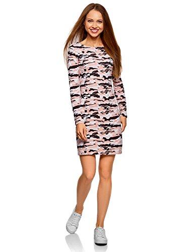 Lista de los 10 más vendidos para vestidos de verano juveniles