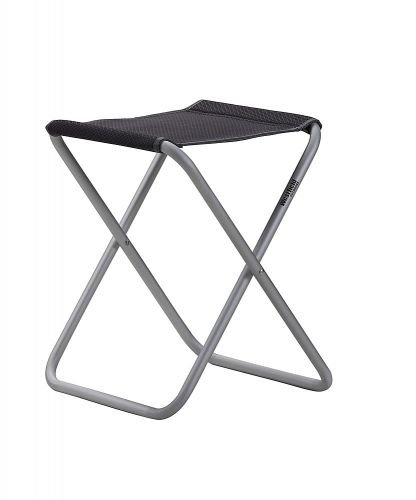 Westfield Hocker Be-Smart Stool Charcol grey