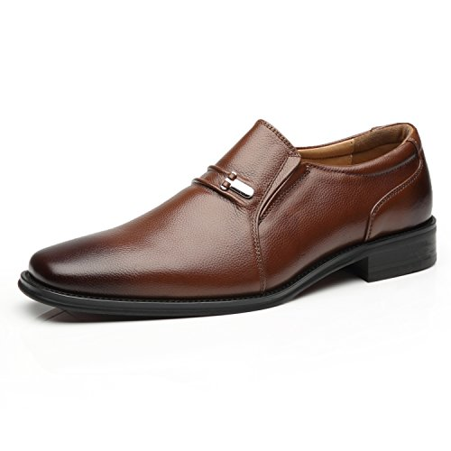 Official Leather Shoes for Men