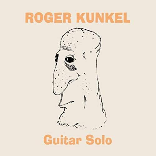 Roger Kunkel