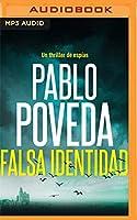 Falsa Identidad (Dana Laine)