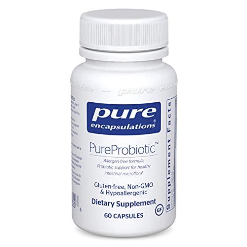Pure Encapsulations - PureProbiotic -...