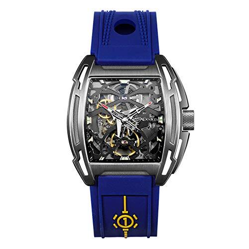 Reloj - CIGA - Para Hombre - CIGAHM