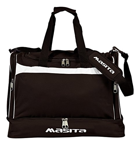 Masita® Sporttasche