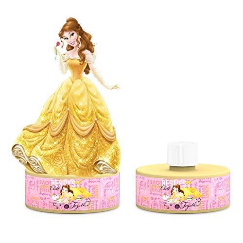 Disney Belle Bagno S - 467 ml