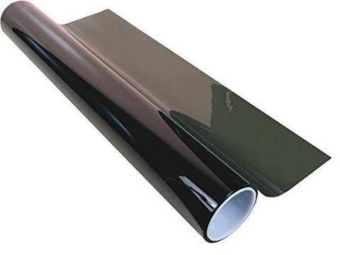 Mkbrother 2PLY 1.5mil Professional Uncut Roll Window Tint Film 35/% VLT 36 in x 10 Ft Feet 36 X 120 Inch