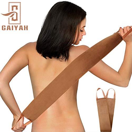 GAIYAH Back Lotion Applicator
