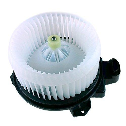 TOYOTA 87103-02210 HVAC Blower Motor