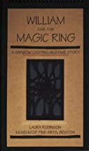 a magic ring story