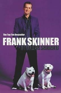 Frank Skinner - By Frank Skinner