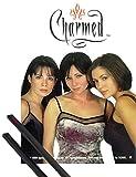 1art1 Charmed - Zauberhafte Hexen Poster (98x68 cm) Girls -