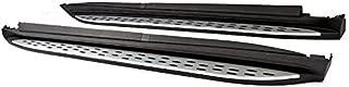 13 14 15 16 GL350 GL450 GL550 GL GLS X166 Running Board Side Step 17 18 19 GLS450 GLS550 2013 2014 2015 2016 2017 2018 2019