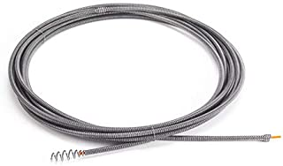 Ridgid 14013 Maxcore Cable Assembly