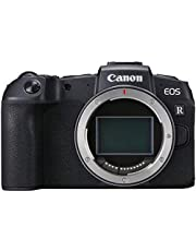 Canon Digital Camera RP Body