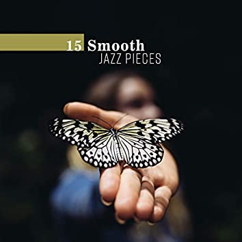15 Smooth Jazz Pieces