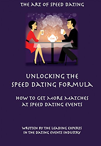 stöde speed dating