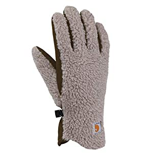 Carhartt Sherpa Gloves