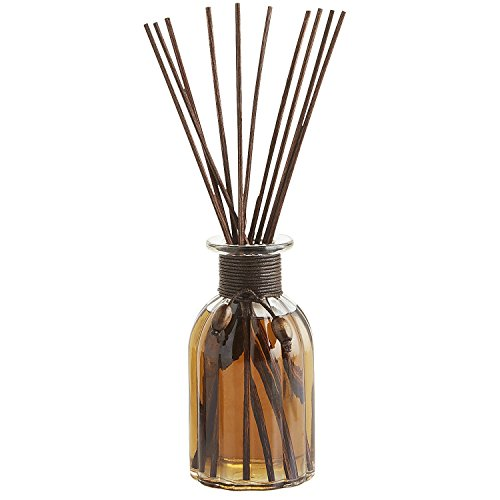 Patchouli Reed Diffuser by Pier 1 Imports