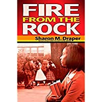 Fire from the Rock【洋書】 [並行輸入品]