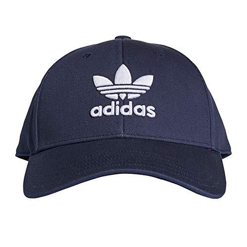 adidas Baseb Class tre - Hat Unisex Adulto