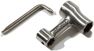 Carver,カーバー,カーヴァー,スケートボード,ツール,工具●Carver Tool