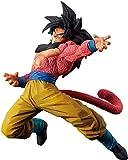 Banpresto Dragon Ball Super Son Goku FES!! Vol.6